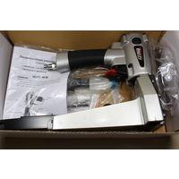 Пневматический упаковочный степлер Trusty ND-PC19-35, Новый