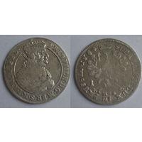 Орт 1684-2